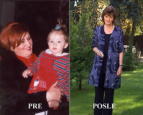 marinastojkovic